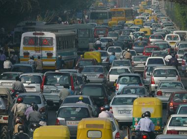 640px-Trafficjamdelhi.jpg